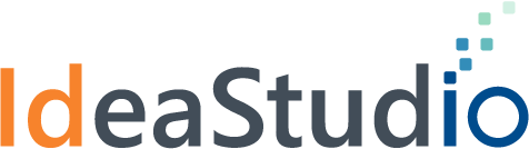 Logo IdeaStudio
